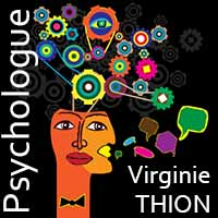 Logo psychologue-annecy-thion